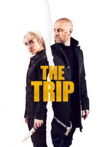 The Trip [HD] (2021)