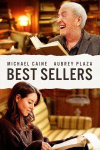 Best Sellers [Sub-ITA] (2021)