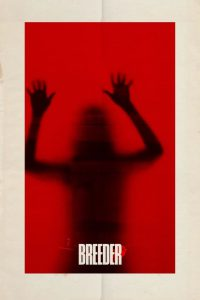 Breeder [HD] (2020)