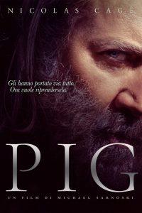 Pig [HD] (2021)