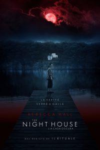 The Night House – La casa oscura [HD] (2020)