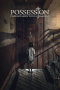 Possession – L'appartamento del diavolo [HD] (2020)
