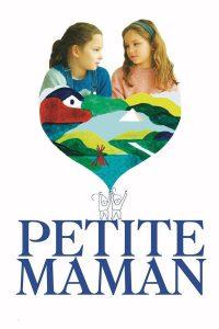 Petite maman [Sub-ITA] (2021)