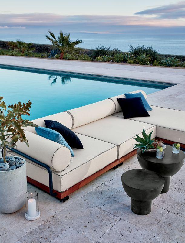 Cb2 Deals Furniture & Decor