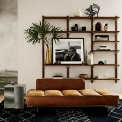Living Room Modern Furniture Designs Reclining Sets Unique Edgy Cb2