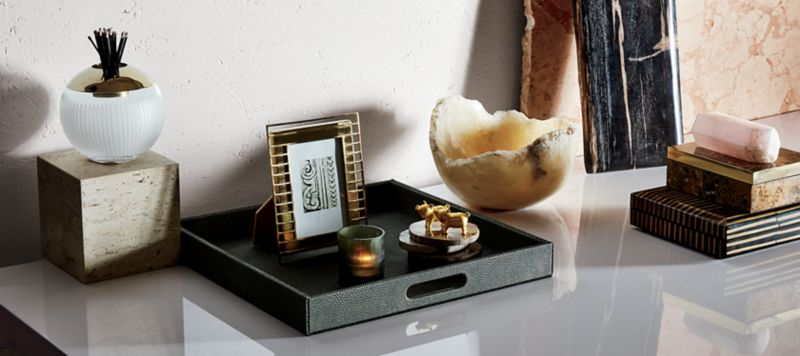Creative Gift Ideas And Modern Gifts Cb2