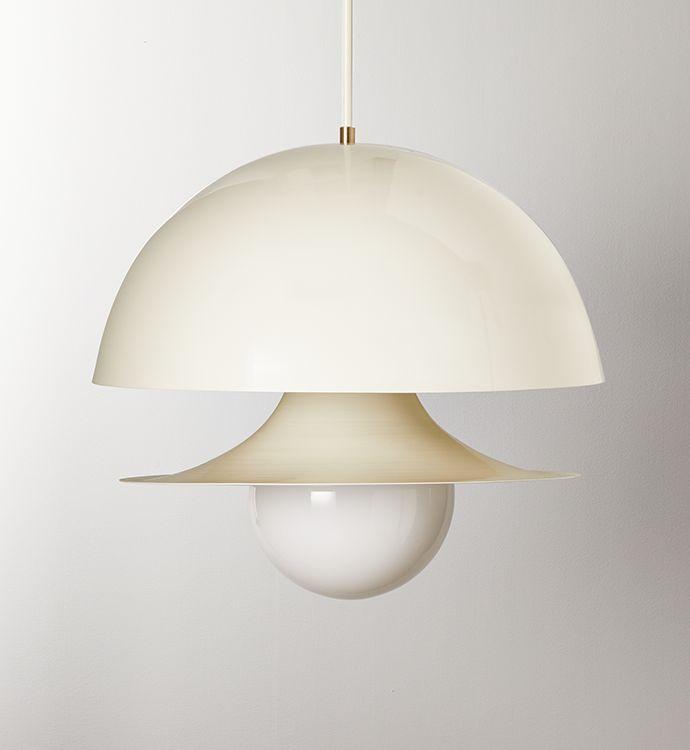 modern lighting lamps and light