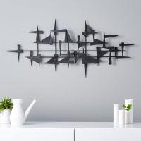 Modern Wall Decor | CB2