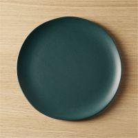 Blue And Green Dinnerware & Wonderful Royal Worcester ...