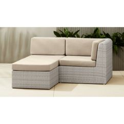 Sofas For Small Es Sofa Covers Leather Online Ebb Outdoor Sectional Reviews Cb2 Ebbsectionalshs16 1x1