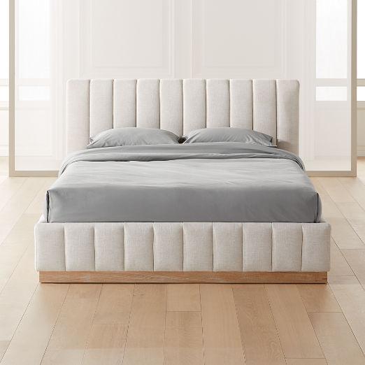 all bedroom furniture cb2