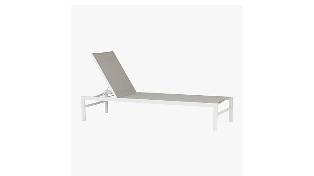 pictures of chaise lounge chairs 7 idle grey outdoor reviews cb2