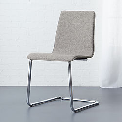 director chair replacement covers ebay fold away table and chairs kitchen dining room furniture cb2 pony tweed