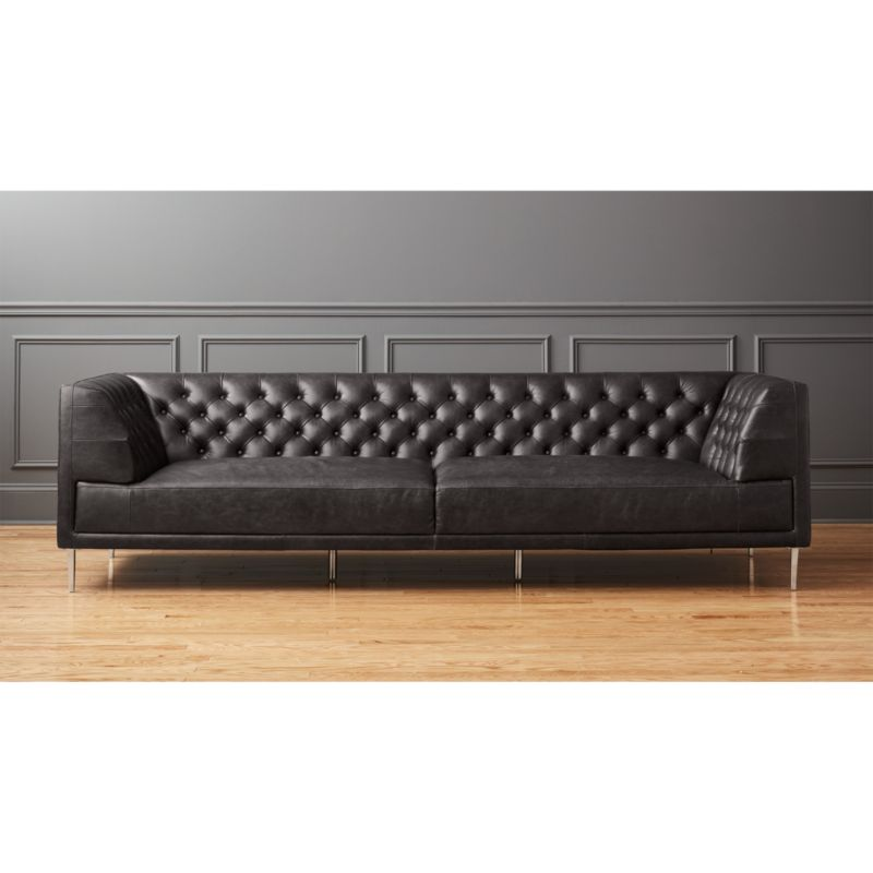 Extra Large Sofas Living Room Extra Large Sectional Sofas