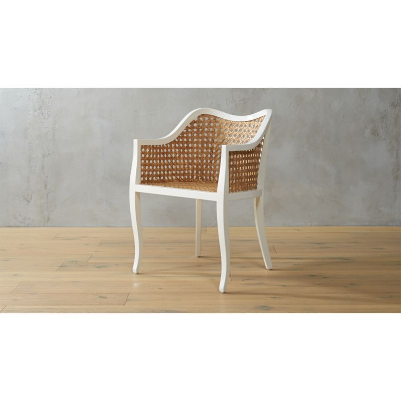where can i buy cane for chairs hanging uk taybas rattan chair reviews cb2 tayabascanesdchrs15