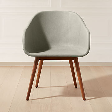 modern accent chairs and