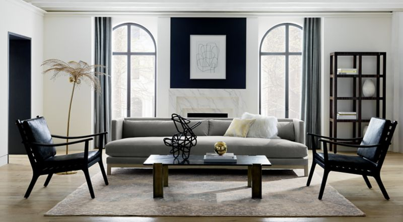 living room design planner sofa and 2 chairs virtual designer interior program cb2 real stylists