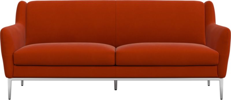 sienna sofa build your own table alfred reviews cb2 item 408 146 1305 0