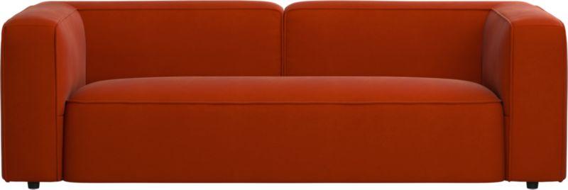 sienna sofa sofas y sillones conforama lenyx reviews cb2 item 419 146 1305 0