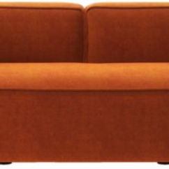 Sienna Sofa Simmons Beautyrest And Loveseat Lenyx Extra Large Reviews Cb2 Item 419 384 1305 0
