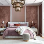 Modern Bedroom Design Decor Ideas Cb2 Canada