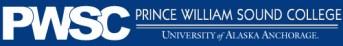 PWSC_Logo