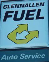 glennallenfuels