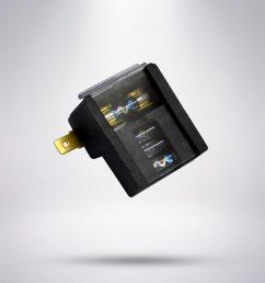 fuse box b [ 849 x 1080 Pixel ]