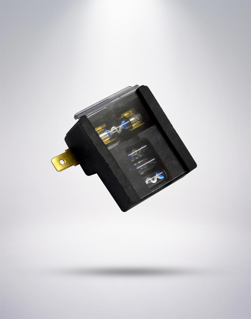 medium resolution of fuse box b