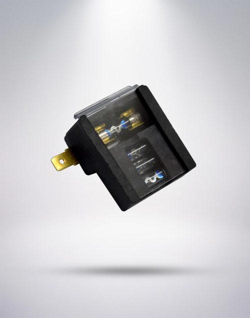 small resolution of fuse box b