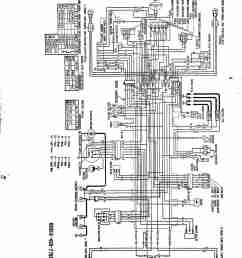 xs1100 wiring diagram books of wiring diagram u2022 fjr1300 wiring diagram xs1100 wiring diagram [ 2216 x 3087 Pixel ]