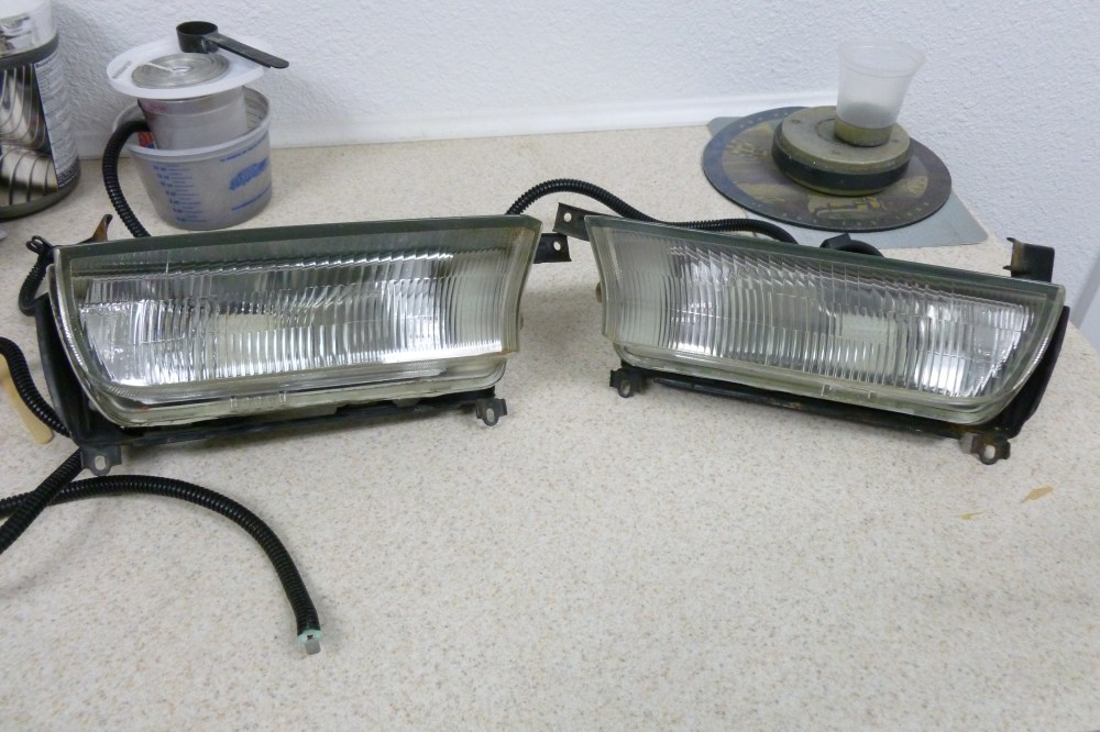 medium resolution of cb7 jdm foglights 9091 jdm fogs01