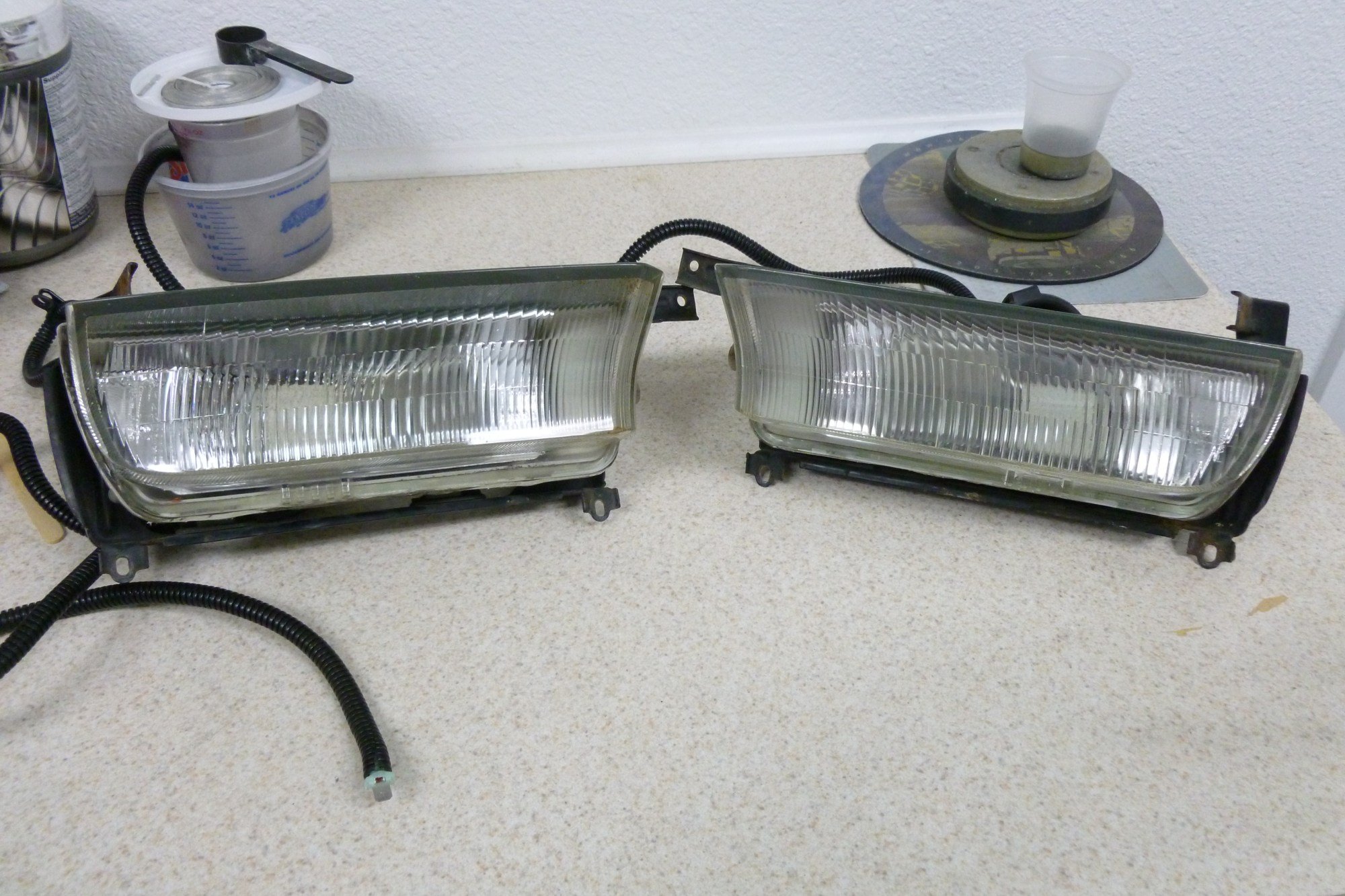 hight resolution of cb7 jdm foglights 9091 jdm fogs01