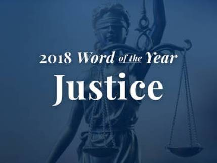 woty-justice-2018