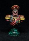 commissar2
