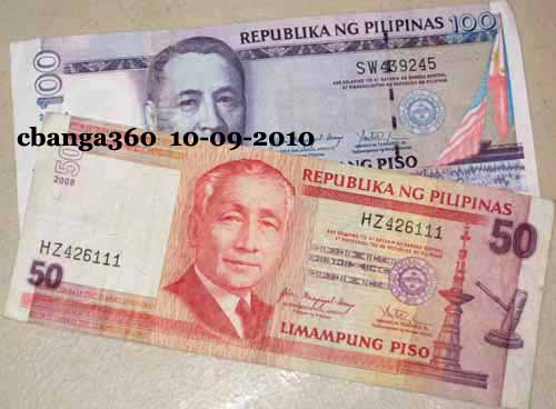 2010_1009_pesos2
