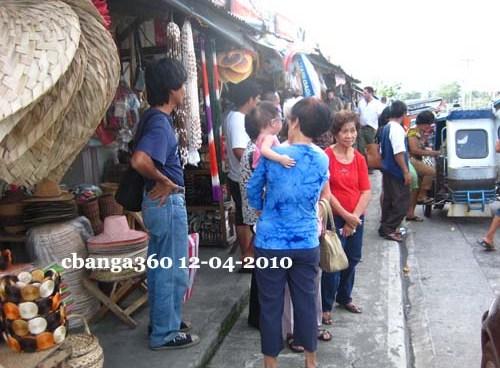 Filipinos to Shoulder P44 Billion in CCT Loan Repayment