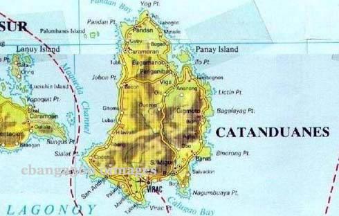 2013_0830_catanduanes