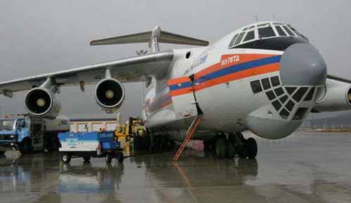 2013_1111_russian aid lands cebu2