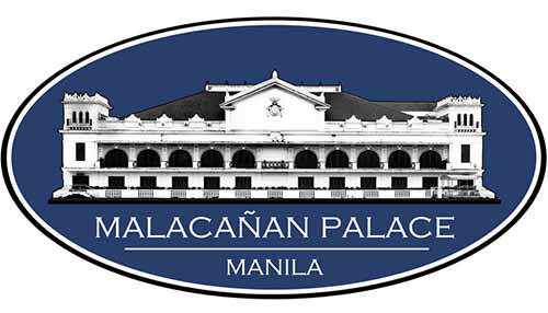 2013_1112_malacanang logo2
