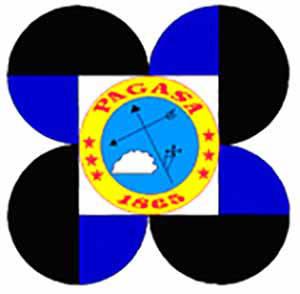 2013_1113_Pagasa_logo