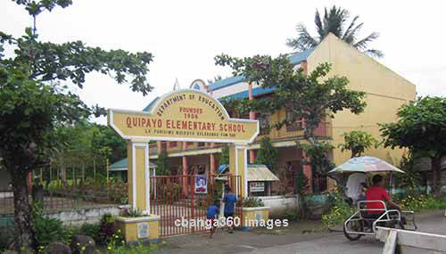 2014-0118_quipayoschool