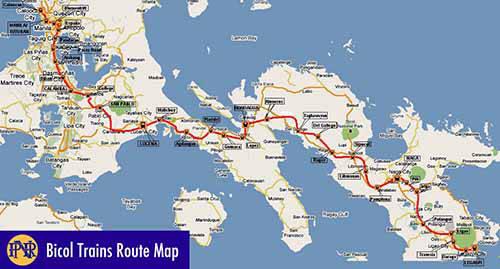 2014_0331_PNR route