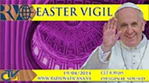 2014_0419_pope easter vigil