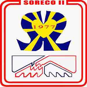 2014_0625_SORECOII300
