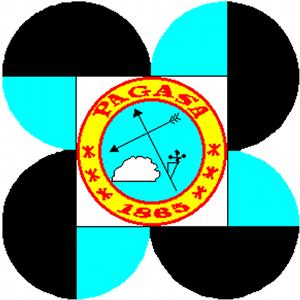 Batanes, Northern Luzon areas under tropical storm signals as 'Ferdie' enters PAR