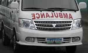 2014_0820_ambulance