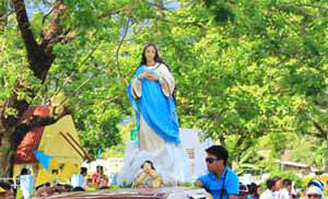2014_0823_immaculateconception2