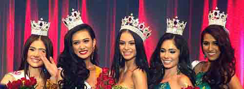 2014_1012_msworldwinners2