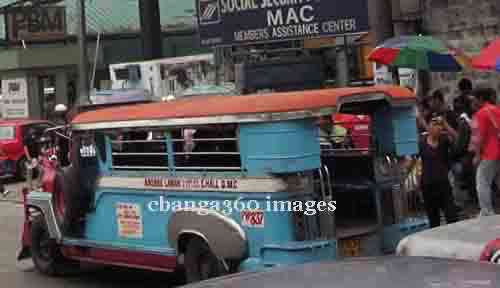 2014_1212_jeepney500